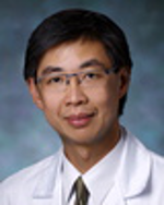 Dr. Harry Quon