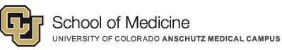 Colorado School of Medicine