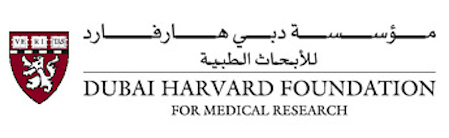 Dubai Harvard Foundation for Medical Research